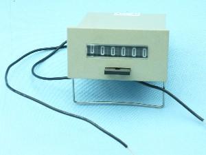 0-999999 24VDC